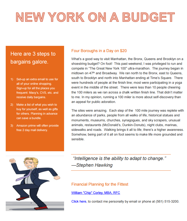 062315 NY on a Budget