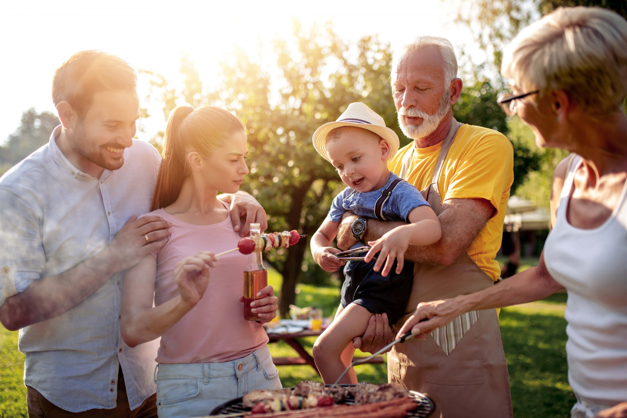 Report On The Economic Well Being Of U.s. Households In 2019